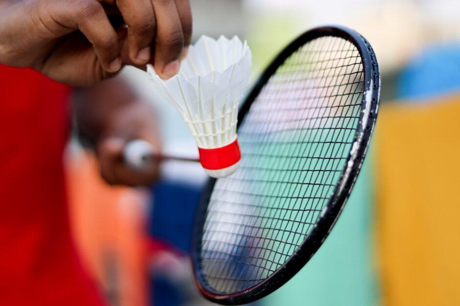 badminton, racket, shuttlecock-6030861.jpg
