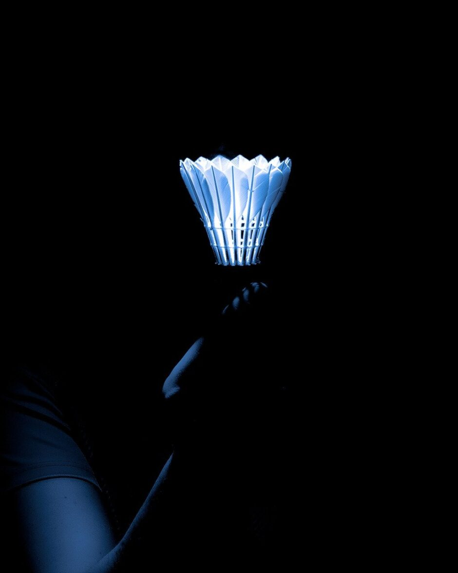 badminton, shuttlecock, birdie-5535163.jpg