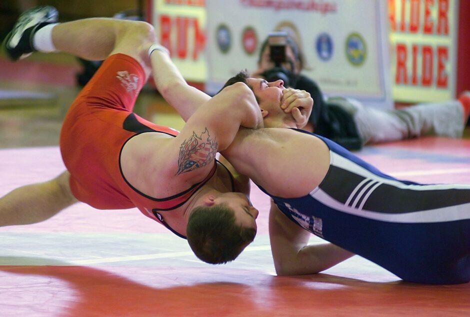 men, wrestling, sports-83501.jpg
