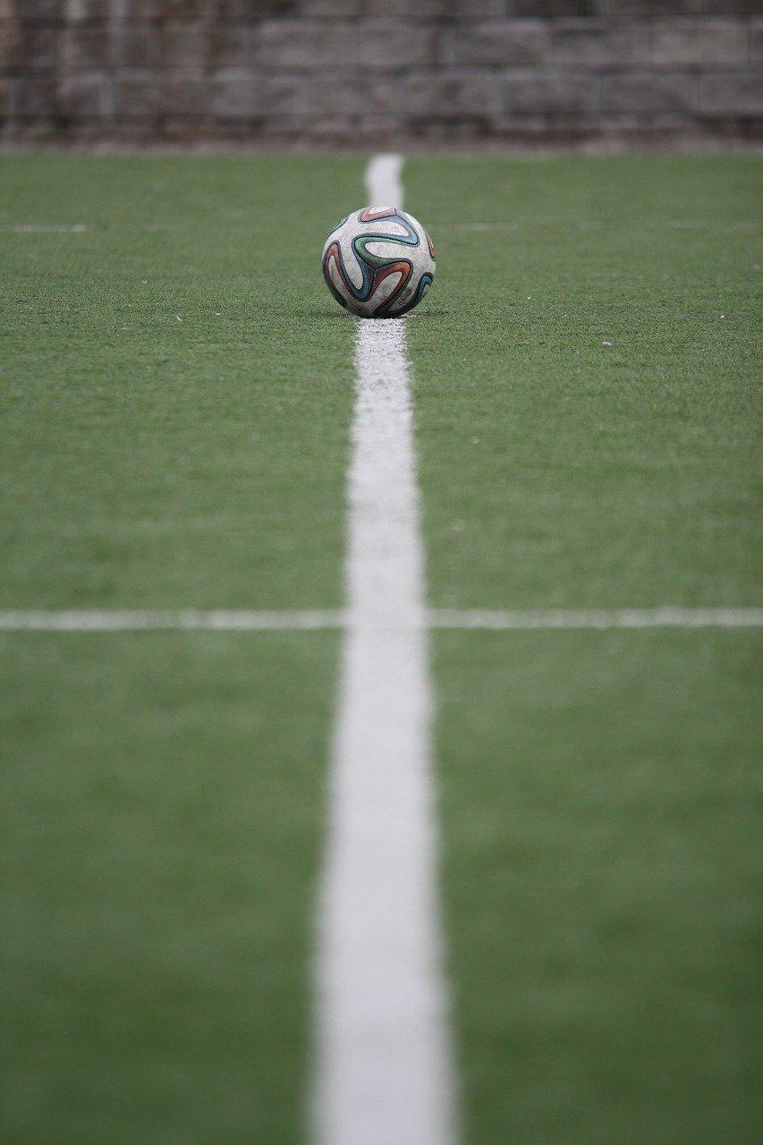 soccer ball, ball, football-971129.jpg